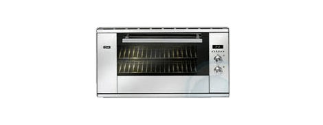Loven Oven cleaning New Zealand